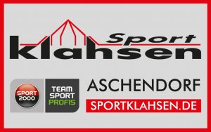 Sport_Klahsen