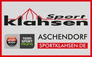 Sport_Klahsen