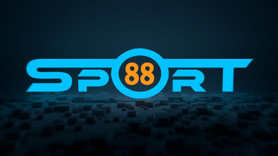 Sport 88