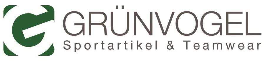 Sportartikel & Teamwear Grünvogel
