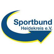 Sportbund Heidekreis
