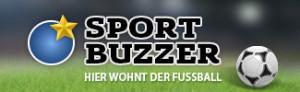 Der Sportbuzzer - Das Amateurfussballportal für Brandenburg