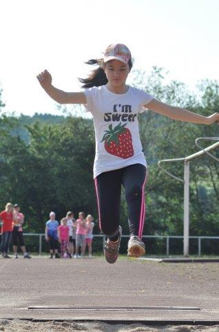 sportfest5