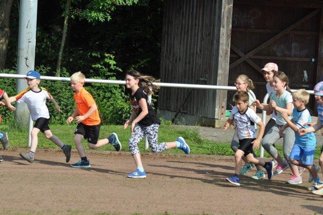 sportfest7