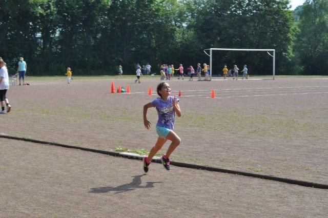 sportfest17
