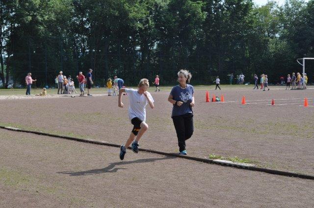 sportfest19