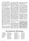 Seite 02