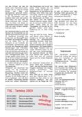 Seite 03