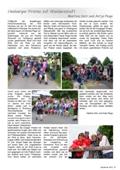 Seite 07