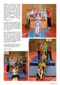 Seite 09