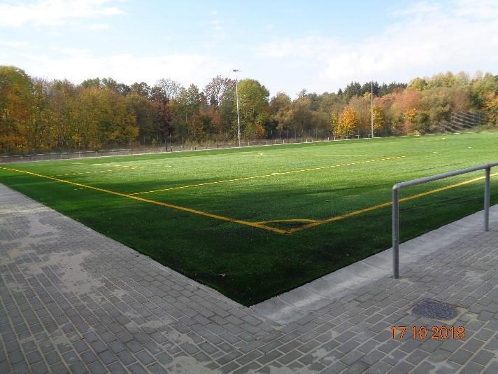 sportplatz_nach