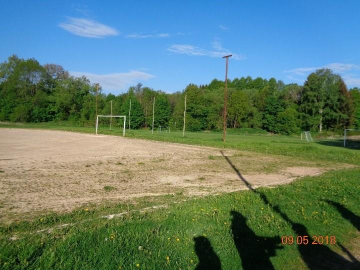 sportplatz_vor