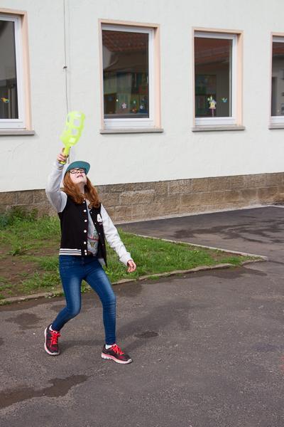Sporttasche 4