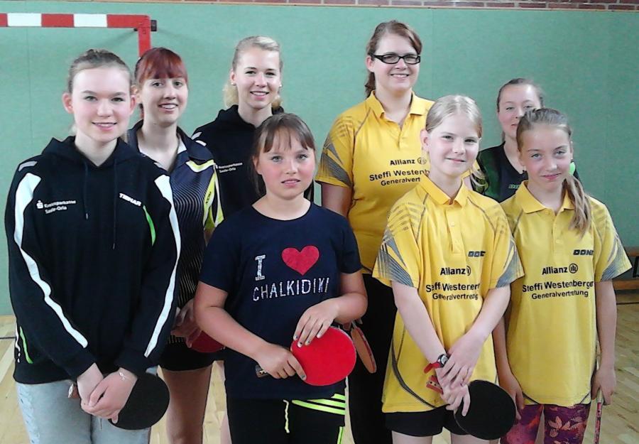 Sportwoche 2015_Mädchen aus Blankenb.-LSV