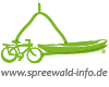 Logo_Spreewaldinfo