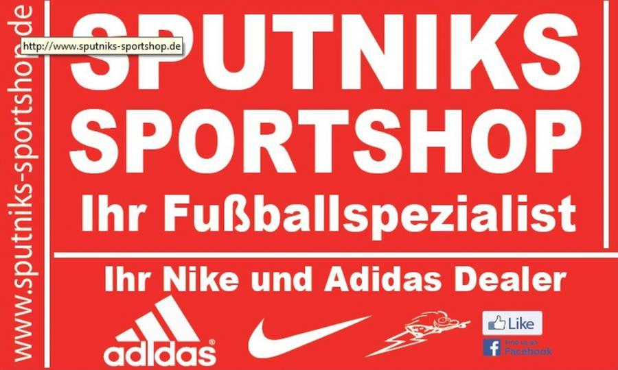 Sputniks Sportshop