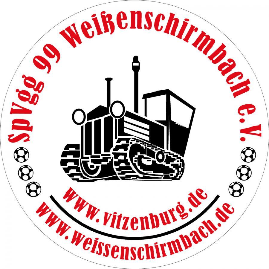 Logo SpVgg 99