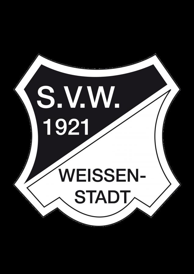 SpVgg Weißenstadt