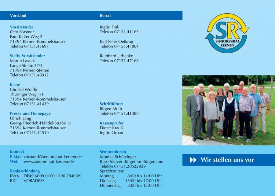 SR-Flyer 2018 Seite 1