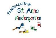 St.Anna Familienzentrum