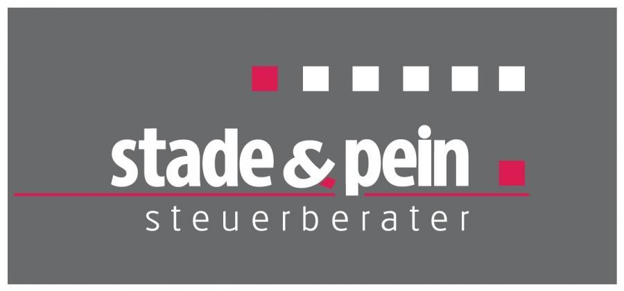 Stade & Pein