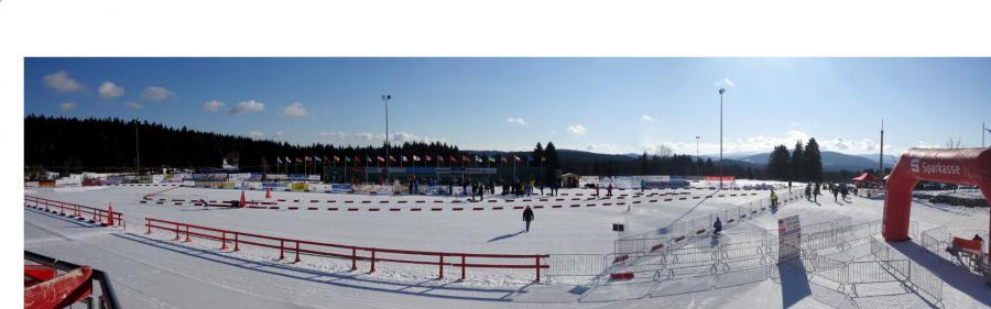 Skistadion1