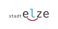 Stadt Elze