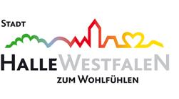 Stadt Halle Westfalen