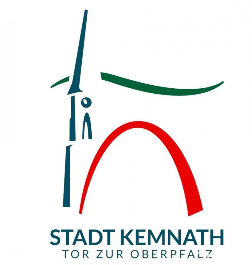Stadt Kemnath