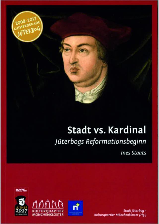 Stadt vs. Kardinal