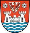 Wappen Lychen