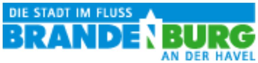 Stadtmarketing- und Tourismusgesellschaft Brandenburg an der Havel