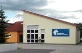 Evangelische Stadtmission Speyer