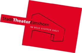 StadttheaterElmshorn