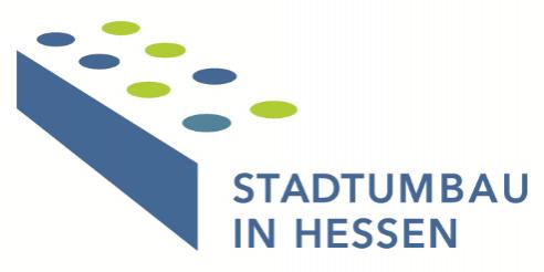 Stadtumbau in Hessen