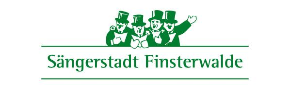 Sängerstadt
