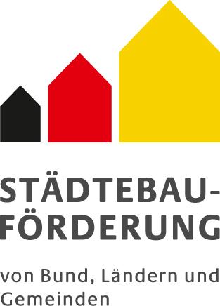 Städtebauförderung_Logo