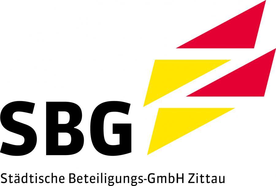 Städtische Beteiligungs-GmBH Zittau