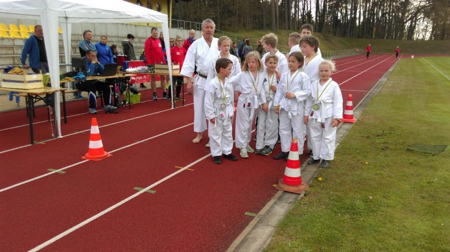 Staffel-Marathon_04_2016