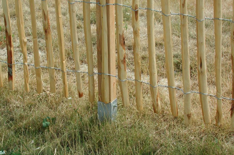 staketen gespalten 008