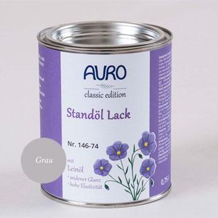 Auro Standöllack 146