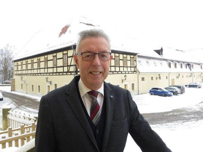 BM Stauchitz