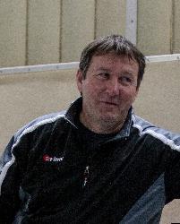 Stefan Hebestreit