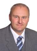 Stefan Prell