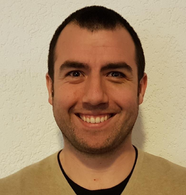 Steffen Schaefer