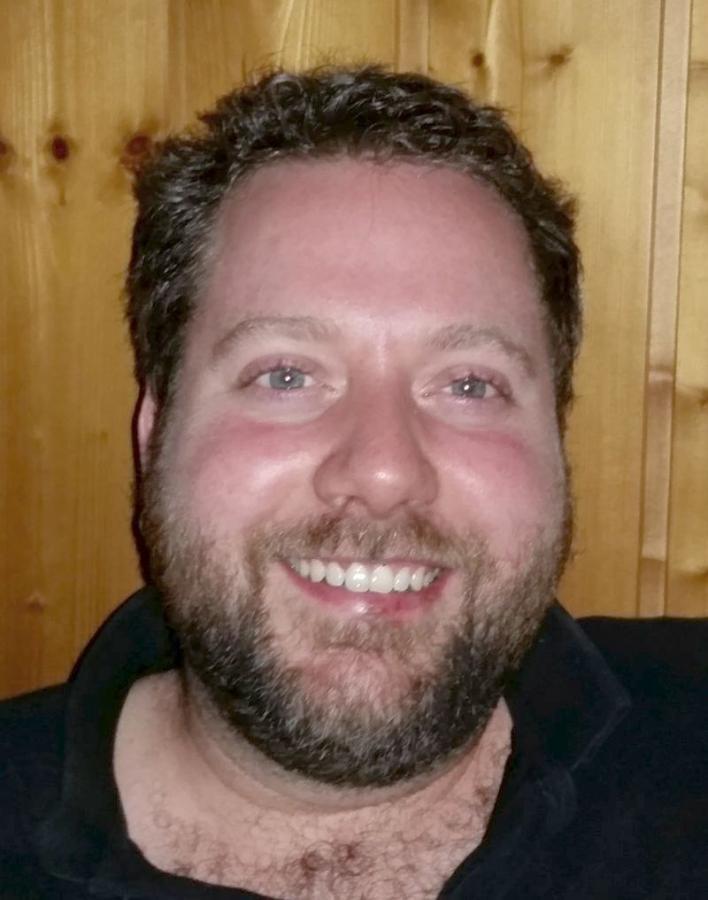 Steffen Anselmann