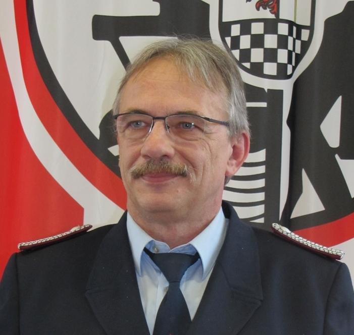 Steffen Gräfe