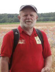 Steffen Hercher