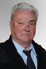 Steffen Hoßbach
