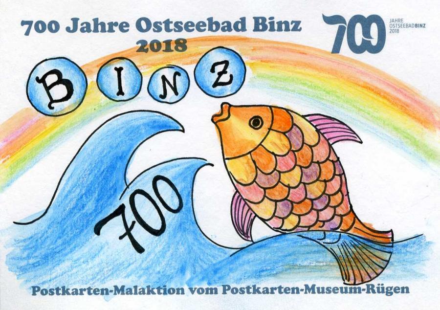 Steffi Gutzeit  61 Jahre Oschatz 3
